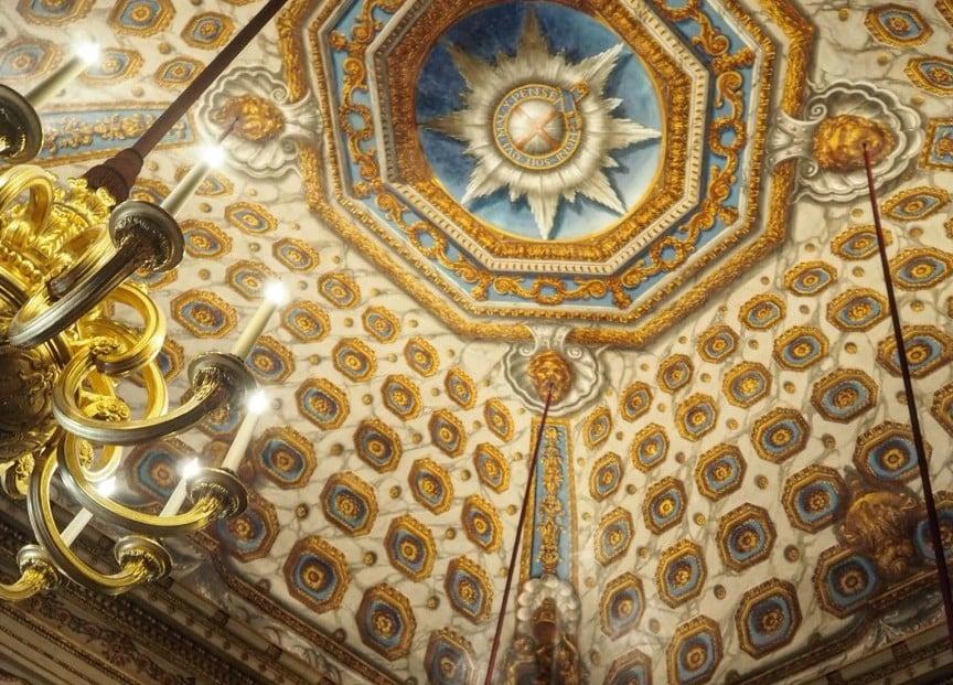 Visit Kensington Palace