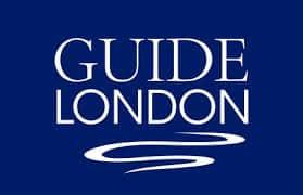 Blue Badge Guide