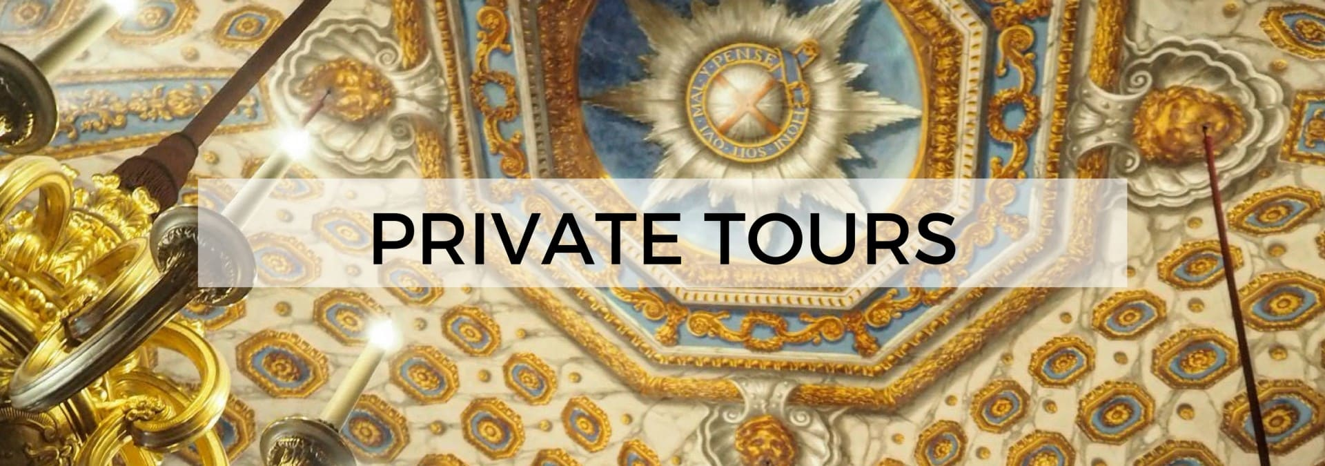 Tailored London Tours