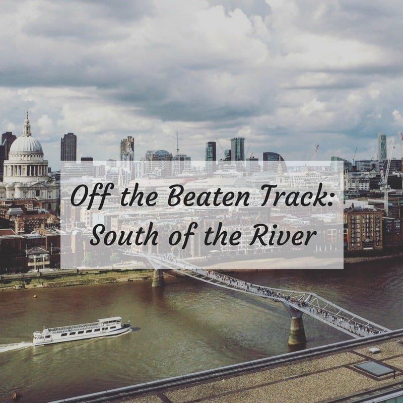 South London Private London Tours