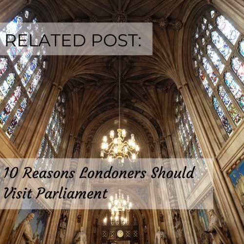 Related Post Parliament (1)