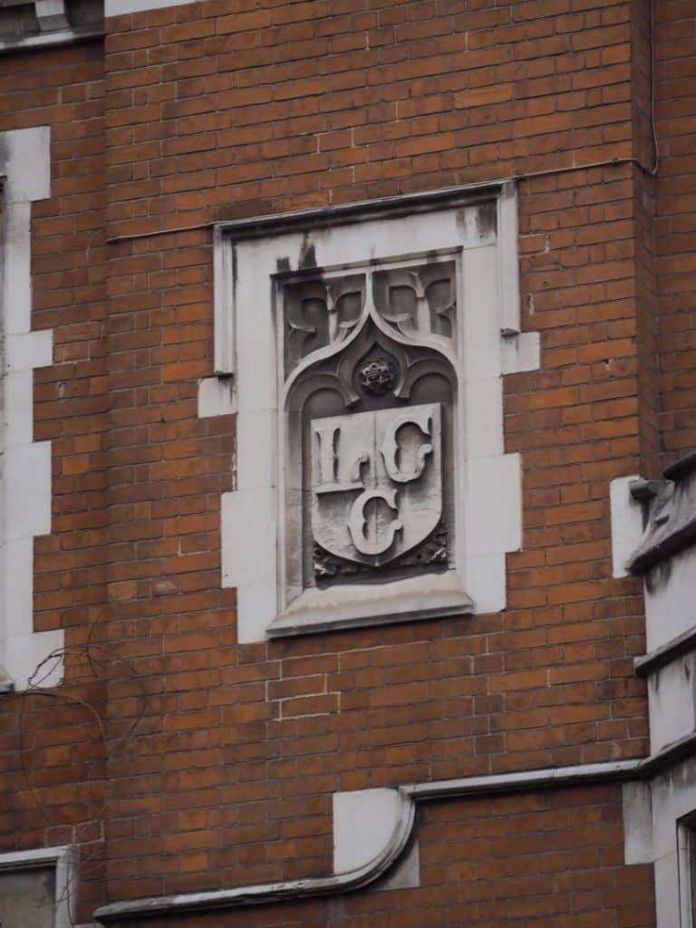 Chiltern Street History
