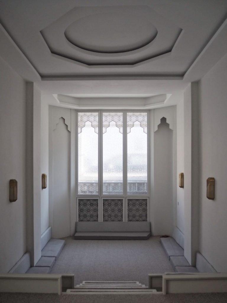 Open House London Highlights 2020