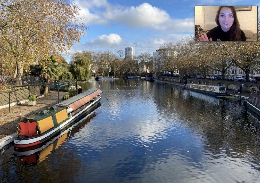 London Virtual Tours
